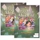 Reading 5 Teacher Edition 2nd Edtn (no DVD)