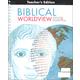 Biblical Worldview Teacher's Edition (ESV)