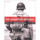 American Republic Student Activity Manual 4th Edition
