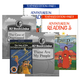 Reading 3 Teacher's Book with CD 3rd Ed