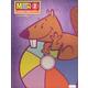 Math 2 Teacher's Visual Packet 4th Edition