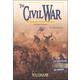 Civil War:An Interactive History Adventure 2E