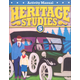 Heritage Studies 5 Student Activity Manual 4th Edition