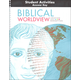 Biblical Worldview Student Activity Manual Answer Key (ESV)