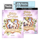 Bible Truths 1 Home School Kit 4th Edition