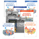 Reading 3 Home School Kit 3rd Edition