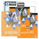 Geometry Home School Kit 4th Edition