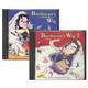 Beethoven's Wig Value Set (2 CDs)