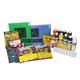 Home Art Studio Grade 2 Art Supply Package