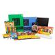 Home Art Studio Grade 4 Art Supply Package