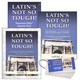 Latin's Not So Tough Level 3