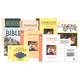 Memoria Press Curriculum 6th Grade New User Set