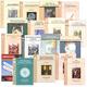 Memoria Press Curriculum 8th Grade Consumables