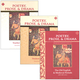 Poetry, Prose & Drama Book 1 Set