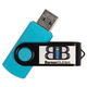 Discovering Design with Chemistry Audio Book (USB flash drive with mp3 files)