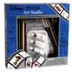 Disney - Pixar Art Studio