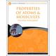 Properties of Atoms & Molecules Teacher Supplement 3rd Edition