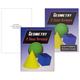 Geometry: A Fresh Approach Set