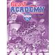 Beast Academy 5C Math Practice