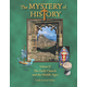 Mystery of History Vol. 2 Early Church-Middle Age