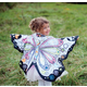 Color-A-Butterfly Wings (size 5-6)
