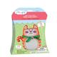 Sew Cute Kitty (Sew Cute Kits)
