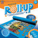 Puzzle Roll-up