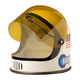 Astronaut Helmet - White (youth size)
