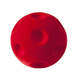 Crater Ball (4
