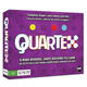 Quartex Game
