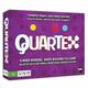 Quartex Game