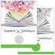 Readers in Residence Volume 1 Set