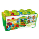 LEGO DUPLO All in One Gift Set (10570)