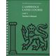 Cambridge Latin Course Unit 3 Teacher's Manual