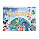 Disney - Eye Found It! Game