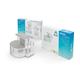 Arckit Mini Curve Kit