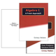 Algebra I: A Fresh Approach Set (2016 Edition)