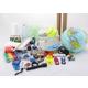 Bob Jones University Press Science Grade 4 Supply Kit (4th Edition)