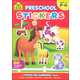 Preschool Stickers (Stuck on Learning!)