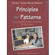 Principles From Patterns - Algebra
