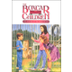 Mystery of the Mixed-up Zoo (Boxcar Children Mysteries #26)