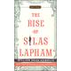 Rise of Silas Lapham