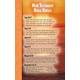 New Testament Bible Verses Mind & Heart Memory Card