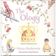 The-Ology: Ancient Truths Ever New