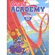 Beast Academy 5D Math Guide
