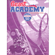 Beast Academy 5D Math Practice