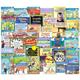 Similar to Memoria Press First Grade Supplemental Science & Enrichment Complete Set