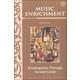 Music Enrichment: Kindergarten - 2nd Grade