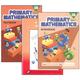 Primary Math Standards Edition 5B Bundle
