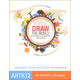 ArtK12: Draw the World
